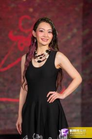 Miss Chinese Toronto Pageant 2019 Photography Contest Highlights