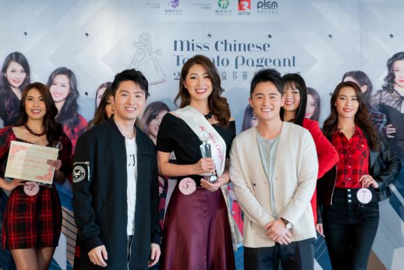 【MCTP2019】Press Conference Welcomes Guest Performers James Zhou & Shuhei Nagasawa Back To Home Turf
