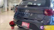 【MCTP 2019】Kingscross Hyundai Prize Presentation Ceremony