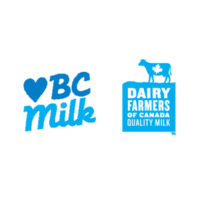 BC Dairy Association to Support Community Through COVID-19