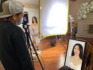 【2020多倫多華裔小姐競選】拍攝宣傳片的要訣是?